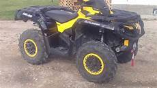 Can Am Outlander 1000 - 2014 can am outlander xtp 1000