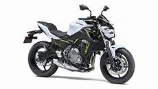 kawasaki z 650 2017 z650 abs z motorcycle by kawasaki
