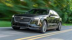 cadillac ct6 2020 2020 cadillac ct6 v drive a new of v