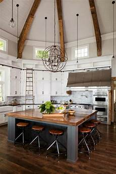 Modern Farmhouse Kitchens modern farmhouse kitchens for gorgeous fixer style