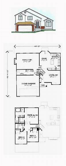 saltbox house plans designs 45 best saltbox house plans images on pinterest