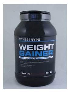 proteine zum zunehmen schnell 5 bis 10 kilo zunehmen