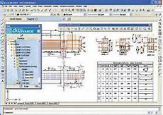 measurement worksheets 1460 an extensive range of ptc mathcad worksheet library for civil structural engineers