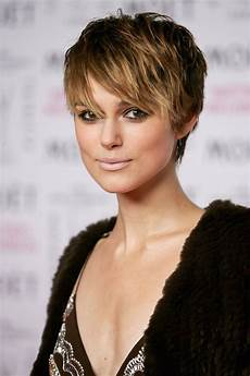 the top pixie haircuts of all time straight pixie haircut square face hairstyles best short
