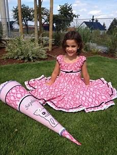 kleid für schulanfang kleid einschulung schule kleid einschulung