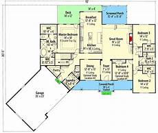 country craftsman house plans country craftsman house plan with private master suite
