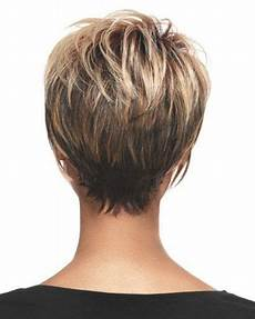 back view of short haircuts short hairstyles 2015 2016 most short layered haircuts from the back