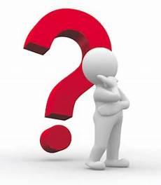 top 9 des questions 224 se poser avant d entamer des 233 tudes