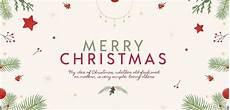 44 free christmas templates designs psd ai free premium templates