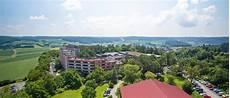 Hotel Sonnenh 252 Gel Bad Kissingen Germany Best Price