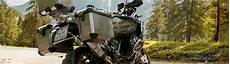 individualization bmw motorrad