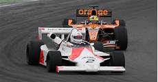 formel 2 übertragung 9 international racedays news aktuell formel