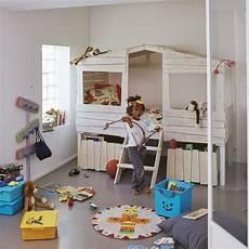 chambre enfant originale d 233 co chambre enfant originale c 244 t 233 maison