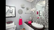 ideas for decorating bathrooms bathroom wall decoration ideas i small bathroom wall decor