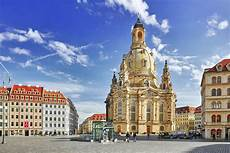 Tourist Info Dresden - european travel vacation packages tour reservations