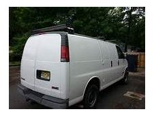 1999 Chevrolet Express  Overview CarGurus