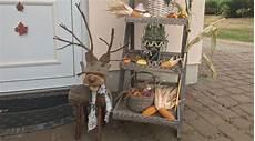 Garten Herbstlich Gestalten 6 Schnell Umsetzbare Dekoideen