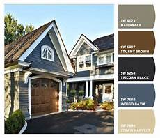 paint colors from chip it by sherwin williams house paint exterior exterior house colors