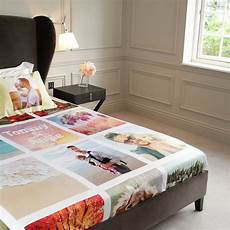 custom bed sheets personalized bed sheets