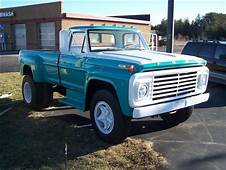 1972 Ford F650 Used Cars For Sale  Carsforsalecom