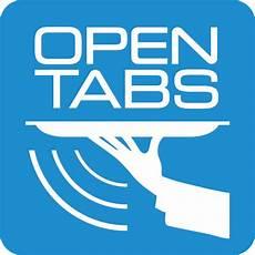 opentabs die app zum essen bestellen netznews