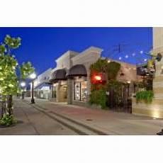 downtown business association yuba city ca