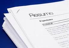 job search expenses that are tax deductible