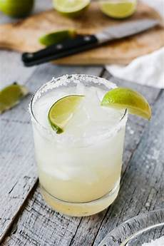 the best margarita recipe downshiftology