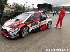 rallye de suède 2018 reportage rallye wrc monte carlo 2018