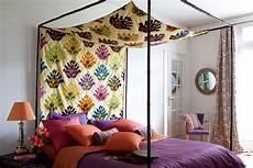 vendita tendaggi on line casa moderna roma italy tendaggi a pannello