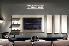 modern tv units 20 designs and choosing tips home