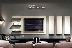 modern tv units 20 designs and choosing tips home design kitchen decor ideas