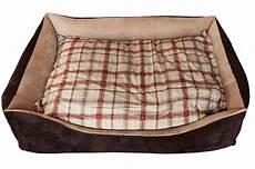 divanetto per cani cuccia divanetto mis 5 cuccia per