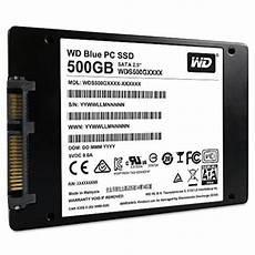 disk interno prezzi le migliori proposte web per disk interno 500gb ssd