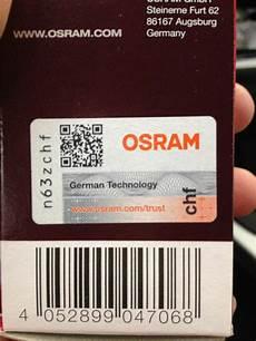 img 2960 osram breaker d1s xenon brenner wo kaufen
