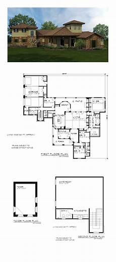 tuscan house designs and floor plans 50 best tuscan house plans images on pinterest floor
