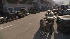 steel buddies sendetermine steel buddies stahlharte gesch 228 fte s01e03 ein army