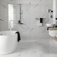 salle de bain marbre les 29 meilleures images de salle de bain marbre en 2019