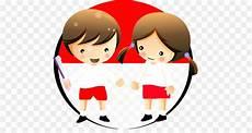 Gambar Anak Sekolah Sd Png Nusagates