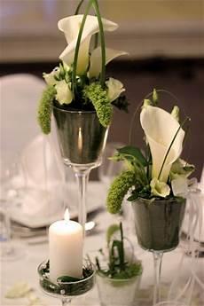Tischdeko Mit Blumen - blumen engel tischdeko kupferberg