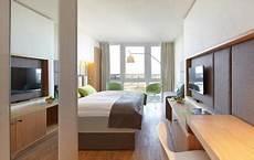 Hotel Strandgut St - strandgut resort deutschland sankt ording