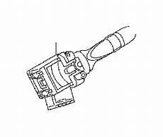 repair windshield wipe control 1995 toyota tacoma xtra engine control toyota tacoma windshield wiper switch 8465204132 marietta toyota marietta ga