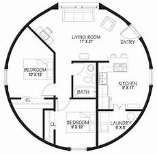 geodome house plans dome homes yurts and geodesic dome homes on pinterest