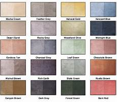 earth toned paint colors no doors earth colors and ikat