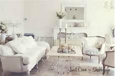 Einrichtungsideen Schlafzimmer Shabby Chic - 16 truly amazing shabby chic interior design ideas
