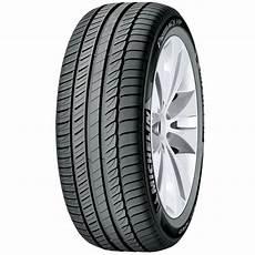 Pneu Michelin Primacy Hp 205 55 R17 95 V Xl Norauto Fr