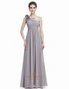 Gallery Grey Bridesmaid Dresses