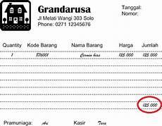 sistem informasi akuntansi kaitan faktur penjualan dan jurnal akuntansi