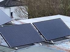 lohnt sich in 2020 noch der bau einer photovoltaik anlage