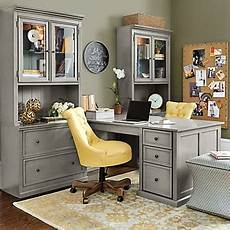 home office modular furniture collections modular home office furniture ballard designs